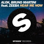 Alok Bruno Martini Hear Me Now EDMag